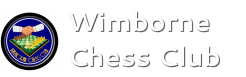 Wimborne Chess Club